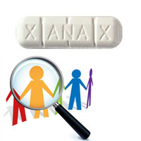 xanax review