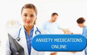 Anxiety-medications-online
