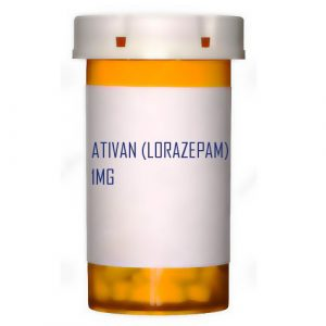 ativan-without-prescription