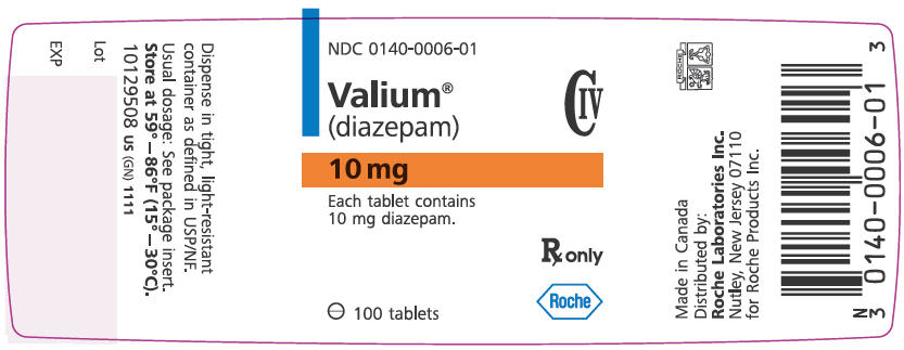 valium schedule what narcotic is