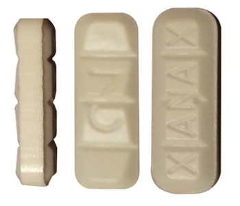 2mg Xanax bars for sale