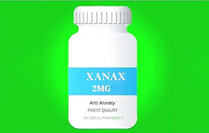 Xanax bars for sale cheap